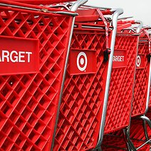8 Things Not to Buy at Target or Walmart (And Where to Buy Them Instead)