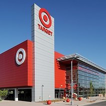8 Ways to Get the Best Deals at Target