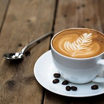 20 Coffee Facts That You Didn't Know