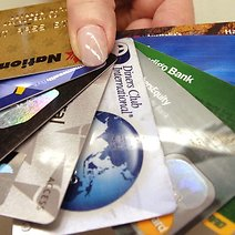 The Frugal Way to Manage Your Credit Cards