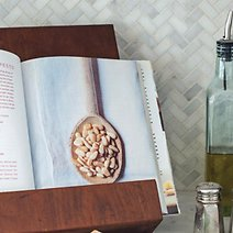 8 Cookbooks That Will Change the Way You Cook