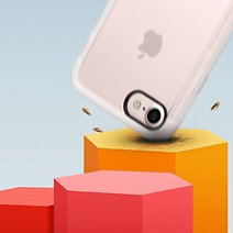 12 Great Cases for Your iPhone 7 or iPhone 7 Plus