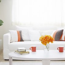 15 Ways to Spruce Up Your Home for Under $50