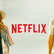 Netflix Originals and Movies Coming in February 2017