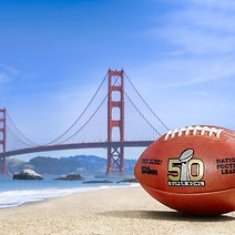 What You Need to Know About Super Bowl 50