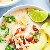 12 Slow Cooker Meals You Need to Try Now (Or in 6 Hours)