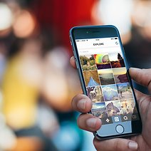 10 Interesting Facts About The Fastest Growing Social Media Platform