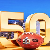 10 Best Commercials from Super Bowl 50