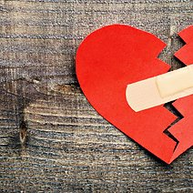 My Worst Valentine's Day Ever: Stories from DealsPlus Visitors