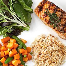 8 Easy Ways to Eat to a Healthier You