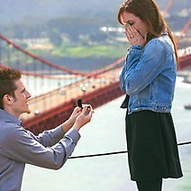 6 Keys to an Unforgettable Proposal