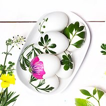 22 DIY Easter Eggs Everyone Will Want In Their Baskets