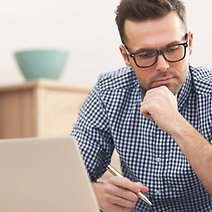 7 Tax Tips for the Self-Employed