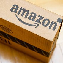 Amazon Has Just Lowered Its Free Shipping Threshold to $35