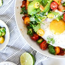 15 Brunch Recipes For When You Can't Afford to Go Out for Brunch