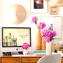 11 Ways to Make Your Home Look Like Pottery Barn on a Goodwill Budget