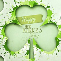 St. Patrick's Day Facts You Never Knew Until Now