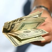 7 Things You Can Do This Week to Earn More Money