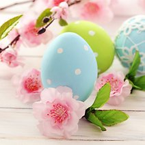 What You Should Know About Easter 2016