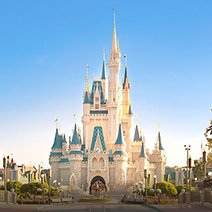 13 Ways to Save on Your Disney Vacation