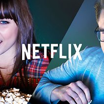 You Can Now Netflix With Your Long-Distance Friends