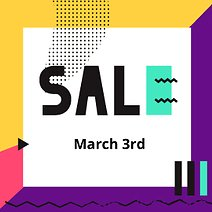 Best Deals On the Internet This Weekend - March 3rd