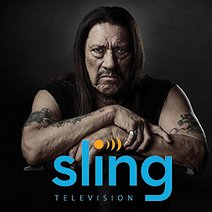 Sling TV to Add NBC Sports Regional Networks in April