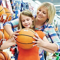 Top-Rated Sports Retailers That Offer the Best Discounts