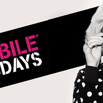 T-Mobile Tuesdays Just Got Better With Free MLB.TV Subscription