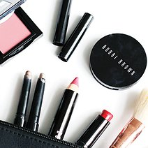 Our Favorite Bobbi Brown Products and a Special Discount for You!