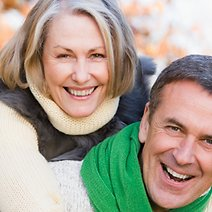 10 Tax Breaks for People Over 50