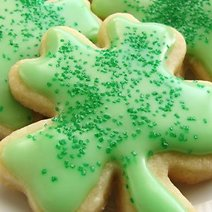 10 St. Patrick's Day Freebies and Treats You Don't Want to Miss