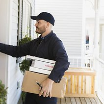 eBay is Worthy Competition with New 3-Day Guaranteed Delivery