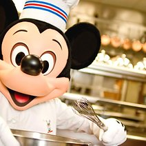 13 Disney Dining Hacks to Save Time and Money
