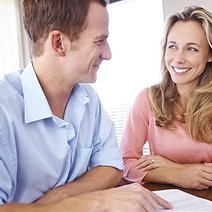 Should a Married Couple File Taxes Jointly or Separately?