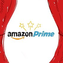Amazon Prime Now Offers Monthly Subscription Bundles