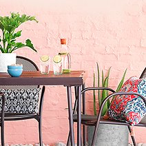 12 Affordable Stores to Beautifully Furnish Your Home