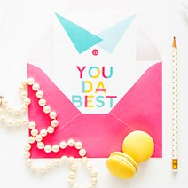 10 Free Mother's Day Cards To Win Mom's Heart
