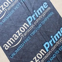 How to Easily Add People to Your Amazon Prime Account
