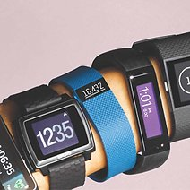 Must-Have Gadgets & Accessories for Those Who Are New to Fitness