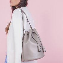 10 Beautiful Spring Bags That Can Be Yours for Under $50