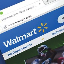 How Will Amazon Compete With Walmart's Newest Discount?