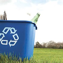 Get Paid to Recycle These 7 Items