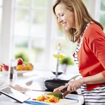 11 YouTube Cooking Channels to Transform Your Meals