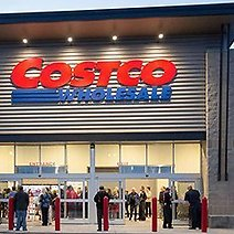 21 Must-Know Ways to Save at Costco