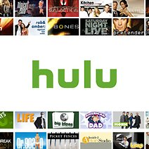 Hulu's New Live Streaming Is a Game Changer