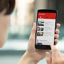 Why Now is the Best Time to Try YouTube Red