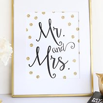 7 Wedding Gifts Any Couple Will Love