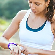 How To Find The Best Fitness Tracker For You