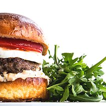 22 Burger Recipes That Will Make You Salivate